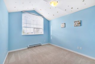 Photo 14: 2965 ROBSON Drive in Coquitlam: Westwood Plateau House for sale : MLS®# R2449185