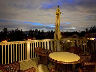 Photo 7: 104 MAPLE Drive in Port Moody: Heritage Woods PM House for sale : MLS®# R2449400