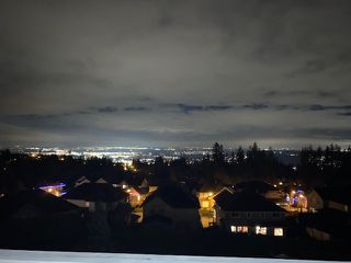 Photo 15: 104 MAPLE Drive in Port Moody: Heritage Woods PM House for sale : MLS®# R2449400