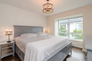 "Photo 13: 68 8438 207A Street in Langley: Willoughby Heights Townhouse for sale in ""YORK By Mosaic"" : MLS®# R2456405"