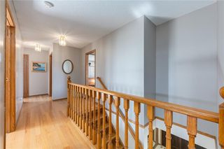Photo 38: 99 EDGEBROOK Close NW in Calgary: Edgemont Detached for sale : MLS®# C4297798
