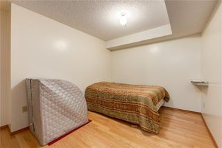 Photo 45: 99 EDGEBROOK Close NW in Calgary: Edgemont Detached for sale : MLS®# C4297798
