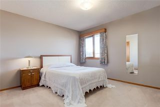Photo 29: 99 EDGEBROOK Close NW in Calgary: Edgemont Detached for sale : MLS®# C4297798