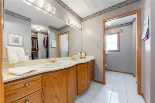 Photo 27: 99 EDGEBROOK Close NW in Calgary: Edgemont Detached for sale : MLS®# C4297798