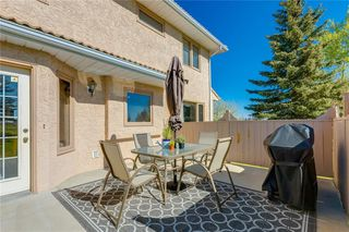 Photo 13: 99 EDGEBROOK Close NW in Calgary: Edgemont Detached for sale : MLS®# C4297798