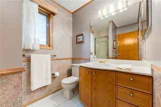 Photo 21: 99 EDGEBROOK Close NW in Calgary: Edgemont Detached for sale : MLS®# C4297798