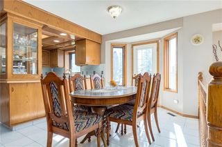 Photo 14: 99 EDGEBROOK Close NW in Calgary: Edgemont Detached for sale : MLS®# C4297798