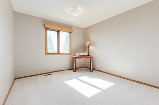 Photo 33: 99 EDGEBROOK Close NW in Calgary: Edgemont Detached for sale : MLS®# C4297798