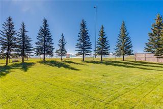 Photo 48: 99 EDGEBROOK Close NW in Calgary: Edgemont Detached for sale : MLS®# C4297798