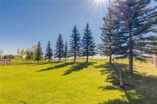 Photo 47: 99 EDGEBROOK Close NW in Calgary: Edgemont Detached for sale : MLS®# C4297798