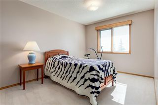 Photo 35: 99 EDGEBROOK Close NW in Calgary: Edgemont Detached for sale : MLS®# C4297798