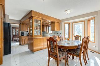 Photo 11: 99 EDGEBROOK Close NW in Calgary: Edgemont Detached for sale : MLS®# C4297798