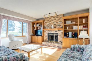 Photo 16: 99 EDGEBROOK Close NW in Calgary: Edgemont Detached for sale : MLS®# C4297798
