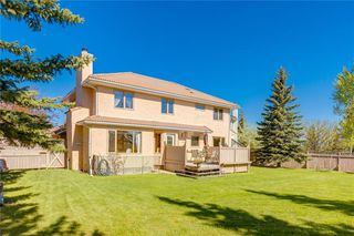 Photo 49: 99 EDGEBROOK Close NW in Calgary: Edgemont Detached for sale : MLS®# C4297798