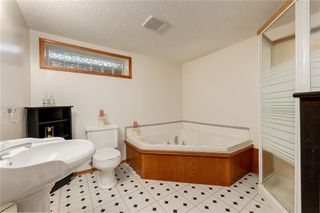 Photo 46: 99 EDGEBROOK Close NW in Calgary: Edgemont Detached for sale : MLS®# C4297798
