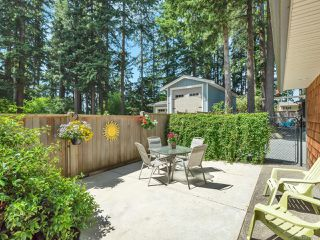 Photo 38: 520 Old Petersen Rd in CAMPBELL RIVER: CR Campbell River West House for sale (Campbell River)  : MLS®# 842704
