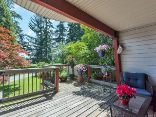 Photo 30: 520 Old Petersen Rd in CAMPBELL RIVER: CR Campbell River West House for sale (Campbell River)  : MLS®# 842704