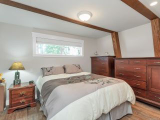 Photo 22: 520 Old Petersen Rd in CAMPBELL RIVER: CR Campbell River West House for sale (Campbell River)  : MLS®# 842704