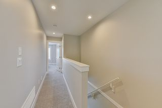 "Photo 27: 6 21102 76 Avenue in Langley: Willoughby Heights Townhouse for sale in ""Alara"" : MLS®# R2468385"