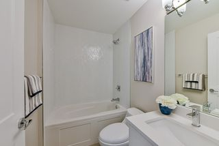 "Photo 26: 6 21102 76 Avenue in Langley: Willoughby Heights Townhouse for sale in ""Alara"" : MLS®# R2468385"