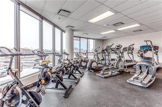 Photo 25: 2001 225 11 Avenue SE in Calgary: Beltline Apartment for sale : MLS®# C4304917