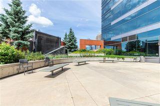 Photo 33: 2001 225 11 Avenue SE in Calgary: Beltline Apartment for sale : MLS®# C4304917