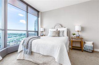 Photo 12: 2001 225 11 Avenue SE in Calgary: Beltline Apartment for sale : MLS®# C4304917
