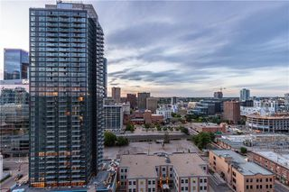 Photo 44: 2001 225 11 Avenue SE in Calgary: Beltline Apartment for sale : MLS®# C4304917