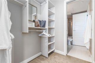 Photo 15: 2001 225 11 Avenue SE in Calgary: Beltline Apartment for sale : MLS®# C4304917