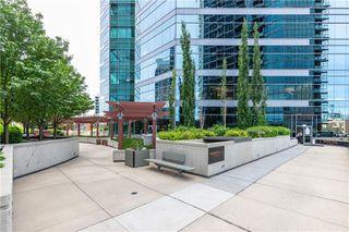 Photo 31: 2001 225 11 Avenue SE in Calgary: Beltline Apartment for sale : MLS®# C4304917