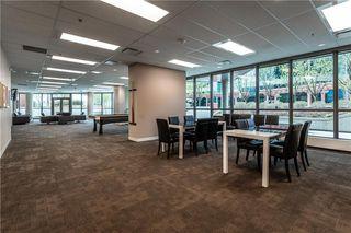 Photo 29: 2001 225 11 Avenue SE in Calgary: Beltline Apartment for sale : MLS®# C4304917