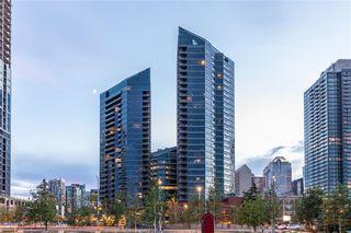 Photo 48: 2001 225 11 Avenue SE in Calgary: Beltline Apartment for sale : MLS®# C4304917