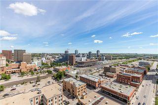 Photo 21: 2001 225 11 Avenue SE in Calgary: Beltline Apartment for sale : MLS®# C4304917