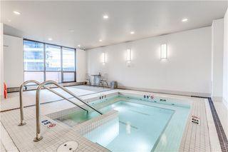 Photo 24: 2001 225 11 Avenue SE in Calgary: Beltline Apartment for sale : MLS®# C4304917