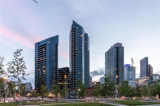 Photo 46: 2001 225 11 Avenue SE in Calgary: Beltline Apartment for sale : MLS®# C4304917