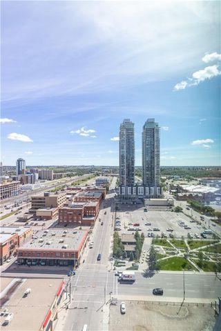 Photo 19: 2001 225 11 Avenue SE in Calgary: Beltline Apartment for sale : MLS®# C4304917