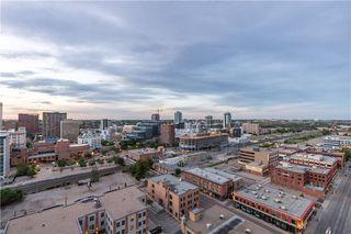 Photo 40: 2001 225 11 Avenue SE in Calgary: Beltline Apartment for sale : MLS®# C4304917