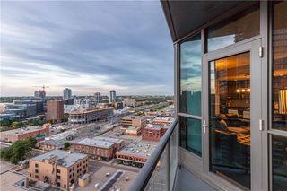 Photo 41: 2001 225 11 Avenue SE in Calgary: Beltline Apartment for sale : MLS®# C4304917