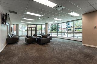 Photo 28: 2001 225 11 Avenue SE in Calgary: Beltline Apartment for sale : MLS®# C4304917