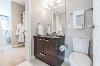 Photo 17: 2001 225 11 Avenue SE in Calgary: Beltline Apartment for sale : MLS®# C4304917