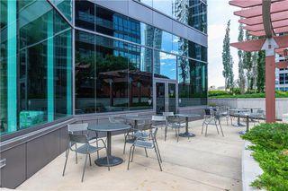 Photo 32: 2001 225 11 Avenue SE in Calgary: Beltline Apartment for sale : MLS®# C4304917
