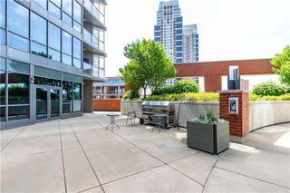 Photo 30: 2001 225 11 Avenue SE in Calgary: Beltline Apartment for sale : MLS®# C4304917