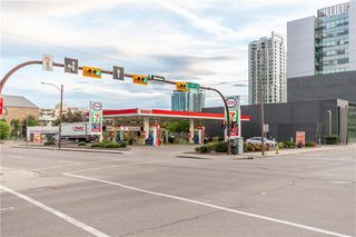 Photo 38: 2001 225 11 Avenue SE in Calgary: Beltline Apartment for sale : MLS®# C4304917