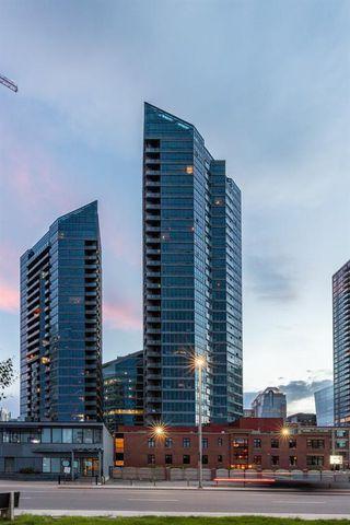 Photo 45: 2001 225 11 Avenue SE in Calgary: Beltline Apartment for sale : MLS®# C4304917