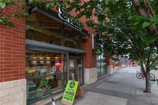 Photo 36: 2001 225 11 Avenue SE in Calgary: Beltline Apartment for sale : MLS®# C4304917