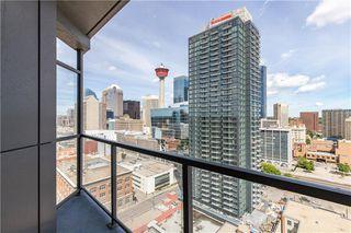Photo 20: 2001 225 11 Avenue SE in Calgary: Beltline Apartment for sale : MLS®# C4304917