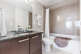 Photo 16: 2001 225 11 Avenue SE in Calgary: Beltline Apartment for sale : MLS®# C4304917