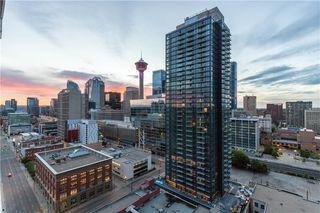 Photo 43: 2001 225 11 Avenue SE in Calgary: Beltline Apartment for sale : MLS®# C4304917