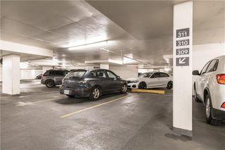Photo 23: 2001 225 11 Avenue SE in Calgary: Beltline Apartment for sale : MLS®# C4304917