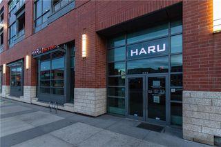 Photo 37: 2001 225 11 Avenue SE in Calgary: Beltline Apartment for sale : MLS®# C4304917